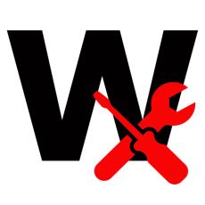 WordGenerator V1.0 Mac版