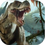 恐龙射击生存游戏下载-恐龙射击生存官网下载V0.02