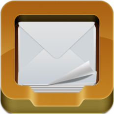 MBox Office V1.5.3 Mac版