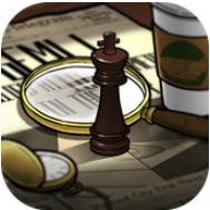 飞艇怪盗逃生记 V1.0 苹果版