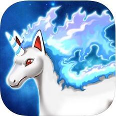 精灵魅影 V2.2.0 iOS版