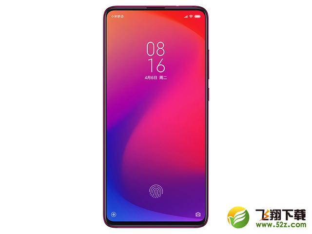 红米K20Pro和联想Z6Pro手机对比实用评测_52z.com