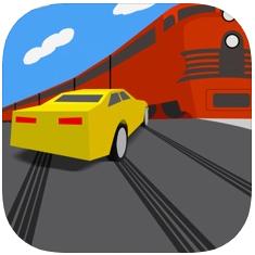 交通车辆3D V1.0 苹果版