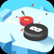 指尖砖块:数字对决 V1.2 安卓版