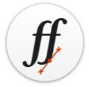 FontForge V20190801 Mac版