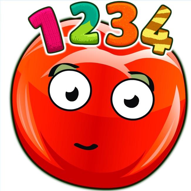 开心蔬菜 V2.1 iOS版