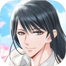 萌动的心手游下载-萌动的心游戏安卓版下载V1.0