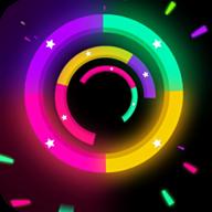 色彩障碍 V1.0 安卓版