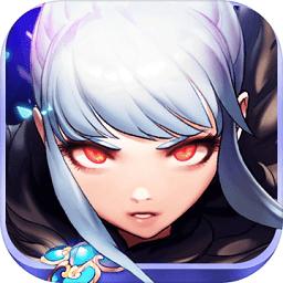 剑魂之刃 V5.3.8 满V版
