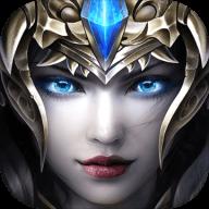 美杜莎之怒手游下载-美杜莎之怒安卓版下载V1.3.1
