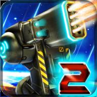 科幻塔防2(Module TD 2) V25.0 安卓版