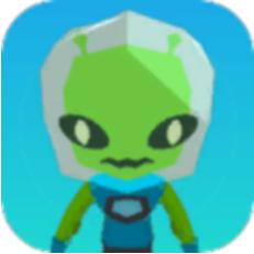 Earthlingo V1.0 Mac版