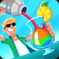 饮料大师(Drink Master) V1.0.5 安卓版
