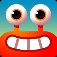可爱螃蟹大冒险 V1.1.5 安卓版