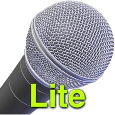 Vocalotron V1.0 Mac版