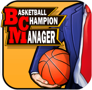 篮球经理 V1.44.0 满V版