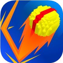 棘手的乒乓球 V1.1 苹果版