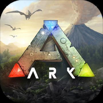 方舟:生存进化 V1.0 最新版