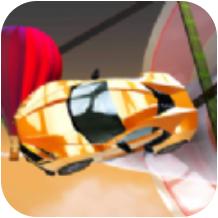 汽车特技X V1.0.1 安卓版