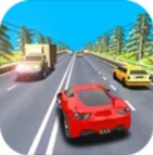 高速狂飙赛车 V1.9 安卓版