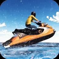 模拟飞艇驾驶3D V1.0.1 安卓版