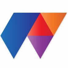 PageWyze V1.0.1 Mac版