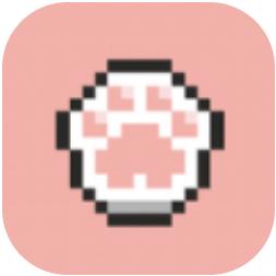 野猫物语 V2.2 安卓版