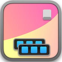 MultiPanel V1.0 Mac版