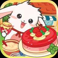 罗布面包店 V1.0 安卓版