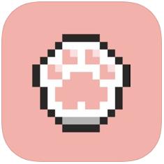 野猫物语 V1.0 苹果版