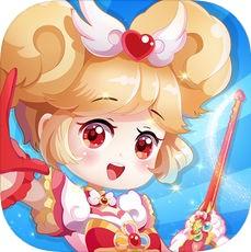 小花仙守护天使 V1.0.16 苹果版