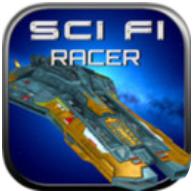 科幻太空竞赛 V1.1 安卓版