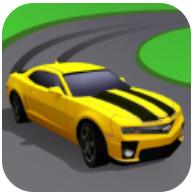 漂移竞赛3D V1.0.1 安卓版