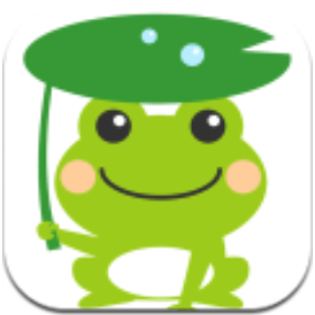 青蛙爱旅行 V1.0.1 安卓版