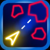 流星像素射击 V1.0.35 安卓版