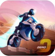 超级摩托车零 V1.0 安卓版