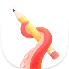 小章鱼 V0.9.9 Mac版