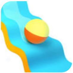 波浪道路 V1.0 安卓版
