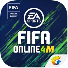 足球在线4 V1.0.49 苹果版