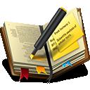 Reference Tracker V2.7.2 Mac版