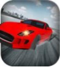 速度交通驾驶 V1.0 安卓版