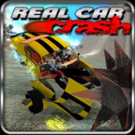 模拟真正的车祸 V1.0 安卓版
