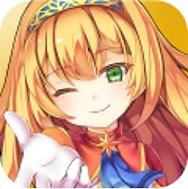 戒灵传说送VIP版下载,戒灵传说满V版手游下载V1.0.0