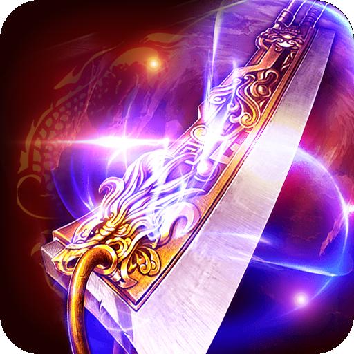 魔影狂刀 V1.0.0 免费版