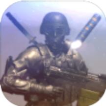 死亡大脑游戏下载-死亡大脑官网下载V1.0.03