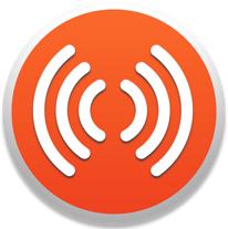 AirSurvey V1.0.0 Mac版