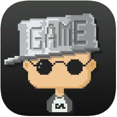 我要做游戏 V1.0.18 苹果版