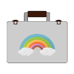 彩虹五分3D工具 箱 V1.0.0 Mac版