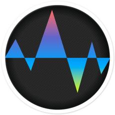 Better Menubar V1.1 Mac版