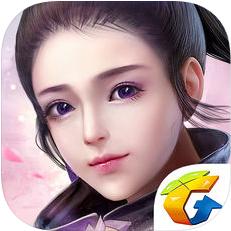 逍�b(yao)�E V1.11.0 �MV版